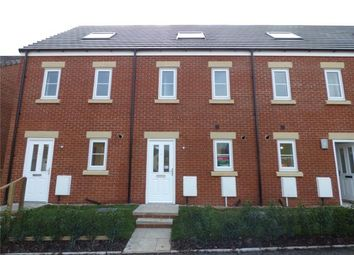Thumbnail 3 bed property to rent in Primrose Drive, Penrith, Cumbria
