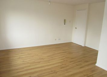Thumbnail 1 bed property to rent in Birchanger Road, London