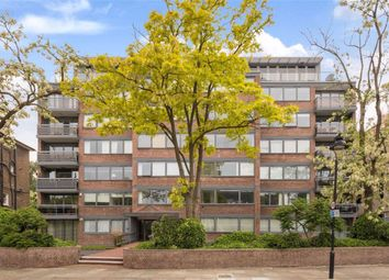 Thumbnail 2 bedroom flat for sale in Provost Court, London, London