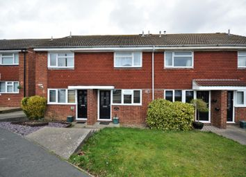 Thumbnail 2 bed property for sale in Silvesters, Harlow