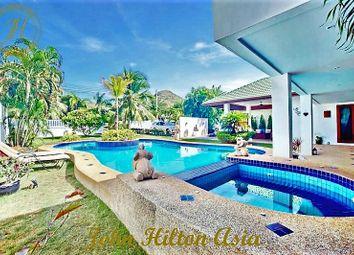 Thumbnail 3 bed villa for sale in Soi 114, Hua Hin, Prachuap Khiri Khan, Central Thailand