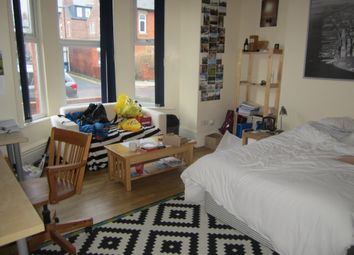 Thumbnail 6 bed terraced house to rent in Queens Road, Jesmond, Newcastle Upon Tyne