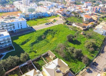Thumbnail Land for sale in Portimão, Portugal