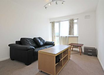 Thumbnail 1 bed property to rent in Gunnersbury Lane, London