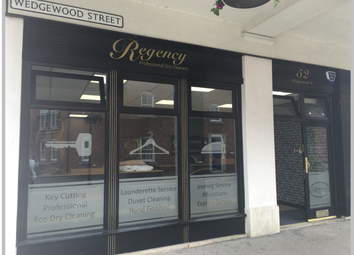 Thumbnail Retail premises to let in 52, Hampden Square And Wedgewood Street, Aylesbury
