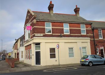 2 bed flat for sale in Copnor Road, Copnor, Portsmouth PO3