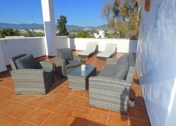Thumbnail 2 bed apartment for sale in Spain, Málaga, Estepona, Costalita