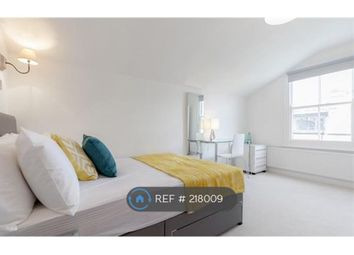 Thumbnail Room to rent in Lynette Avenue, London