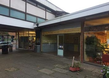 Thumbnail Retail premises to let in Unit 7 Horndean Precinct, Portsmouth Road, Horndean, Waterlooville