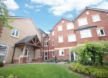 Thumbnail 1 bedroom flat for sale in Booth Court, Handford Road, Ipswich