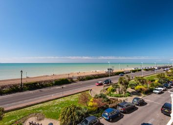 Thumbnail 2 bed flat for sale in Heene Court Mansions, Heene Terrace