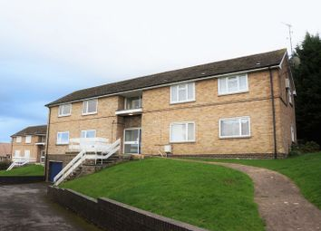 Thumbnail 2 bed flat to rent in Springfields, Cam, Dursley