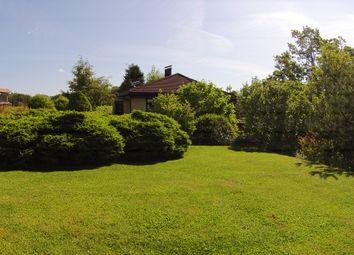 Thumbnail 4 bed detached house for sale in Ljubljana, Škofljica, Slovenia