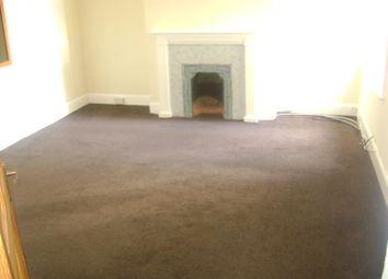 Thumbnail 3 bed flat to rent in Tuckton Road, Bournemouth, Dorset