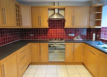 Thumbnail 3 bed property to rent in Chelsea Mews, Lushington Lane, Eastbourne