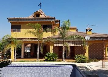 Thumbnail 5 bed villa for sale in Betera, Valencia, Spain
