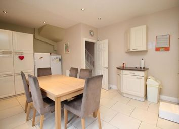 Thumbnail 4 bed terraced house for sale in Ansell Road, London
