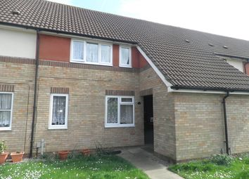 Thumbnail 3 bed terraced house to rent in Pudsey Close, Abingdon