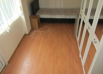 Thumbnail 1 bedroom flat to rent in Prince Of Wales Road, Coventry