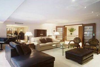 Thumbnail 2 bed flat to rent in Brompton Place, Knightsbridge, London
