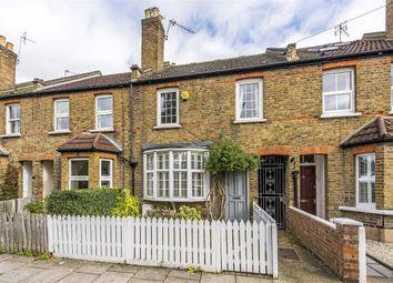 4 bed terraced house for sale in Church Lane, Teddington TW11