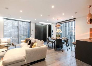 Thumbnail 4 bed semi-detached house for sale in Southwick Yard, Hyde Park