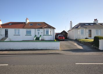 Thumbnail 3 bed bungalow for sale in Cairnryan Road, Stranraer