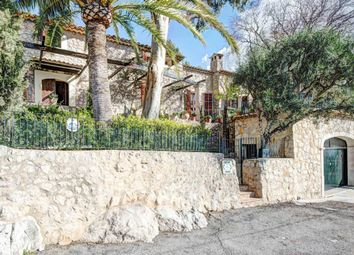 Thumbnail 3 bed property for sale in Carrer Alaró, 07002 Palma, Illes Balears, Spain