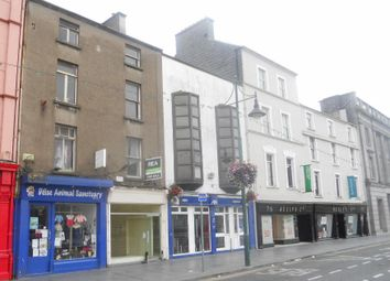 Thumbnail Property for sale in 79, The Quay, Waterford City, Waterford