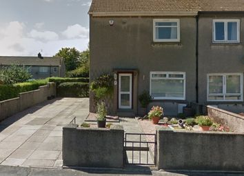 Thumbnail 2 bedroom terraced house for sale in Summerhill Drive, Aberdeen, Aberdeenshire