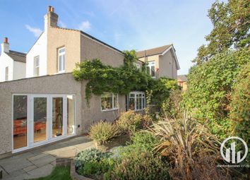 Thumbnail 3 bed property for sale in Vancouver Road, London