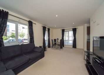 Thumbnail 2 bed flat to rent in Gweal Avenue, Kennet Island