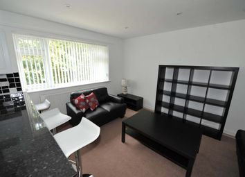 3 bed flat to rent in Lime Kiln Road, Canterbury CT1