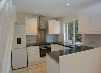 1 bed property to rent in Ambleside Way, Egham TW20