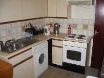 Thumbnail 1 bed flat for sale in Upton Road, Torquay
