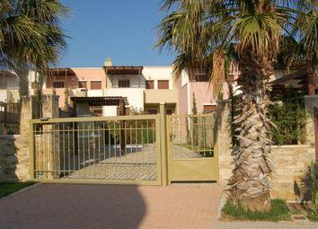 Thumbnail 5 bed villa for sale in Makry Gialos, Greece