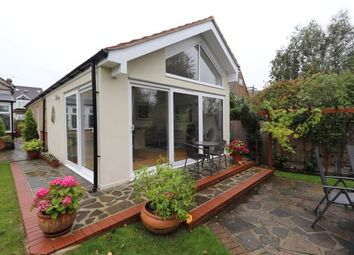 Thumbnail 1 bed flat to rent in South Drive, Brentwood