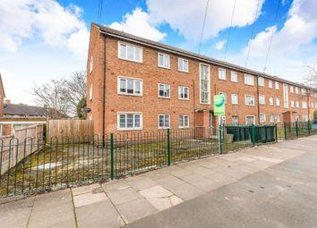 Thumbnail 3 bed flat for sale in Brays Road, Sheldon, Birmingham