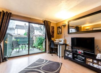 Thumbnail 2 bed property for sale in Broster Gardens, South Norwood