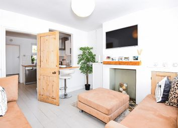 Thumbnail 2 bed terraced house to rent in Henley-On-Thames, Oxfordshire