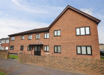 Thumbnail 1 bed flat to rent in Eastwood Old Road, Leigh-On-Sea, Essex