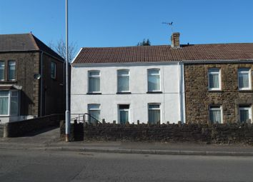 Thumbnail 3 bed property for sale in Bethel Road, Llansamlet, Swansea
