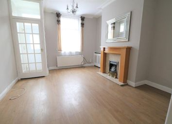Thumbnail 2 bed terraced house to rent in Edge Street, Thatto Heath, St Helens