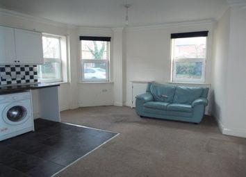 1 bed flat to rent in Lynchford Road, Farnborough GU14