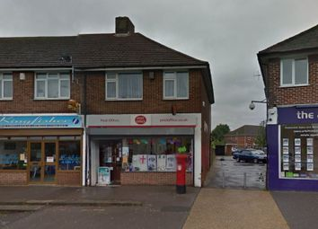 Thumbnail Retail premises for sale in 5 Coronation Parade, Hamble, Southampton