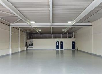Thumbnail Light industrial to let in 34 Stapledon Road, Peterborough, Cambridgeshire