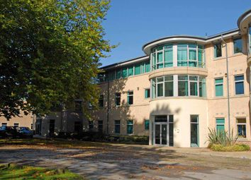 Thumbnail Office to let in Block B, Clifton Park, York, North Yorks