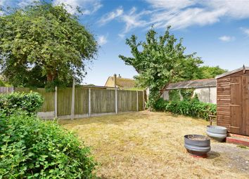 2 bed semi-detached bungalow for sale in Millfield Road, Ramsgate, Kent CT12