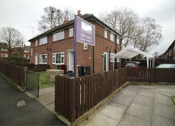 Thumbnail Room to rent in Stanworth Avenue, Bolton