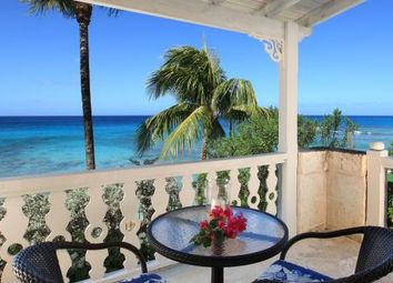 Thumbnail 5 bedroom property for sale in Reeds Bay, St James, Barbados